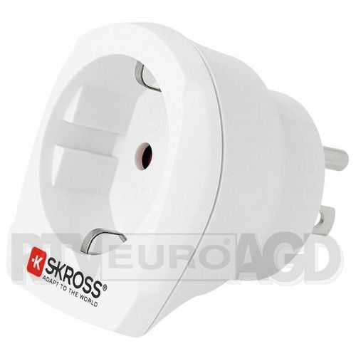 Skross Adapter USA (1.500203-E)