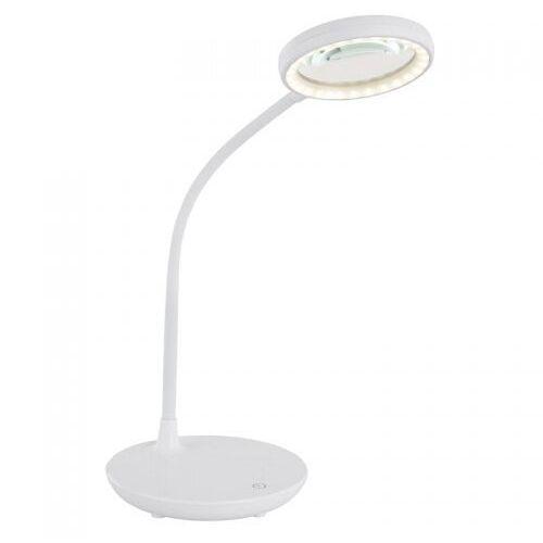 Loupe Biurkowa Globo Lighting 58408