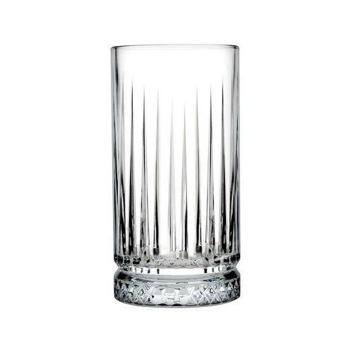 Pasabahce Szklanka wysoka elysia - 445 ml