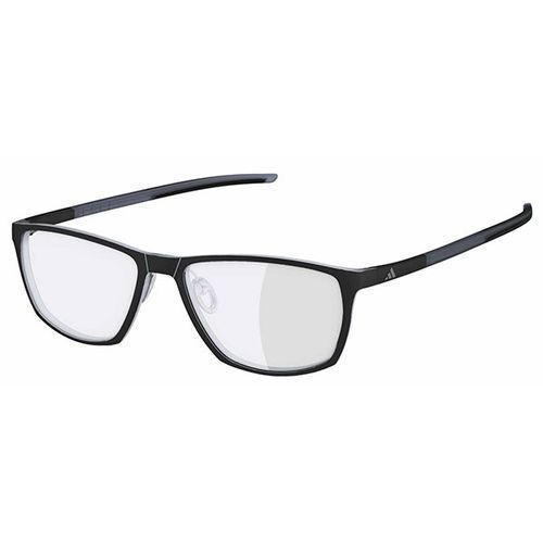 Okulary Korekcyjne Adidas AF37 6052 - produkt z kategorii- Okulary korekcyjne