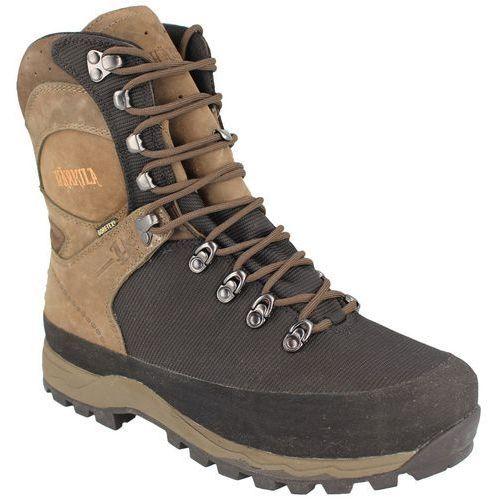 "Seeland Buty harkila pro hunter gtx 10"" gore-tex kevlar (30 01 018 71) (5707335151425)"