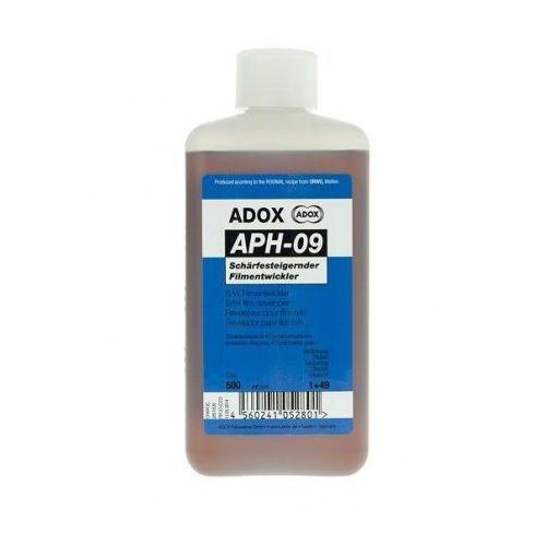 adolux aph 09 500 ml rodinal wywoływacz (ostatnie sztuki) marki Adox