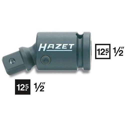Element przegubowy do udarowych wkrętaków maszynowych  9006s hazet 9006s marki Hazet