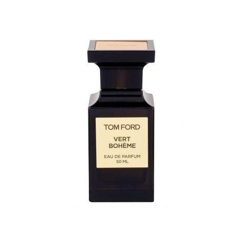 vert bohème woda perfumowana 50 ml unisex marki Tom ford