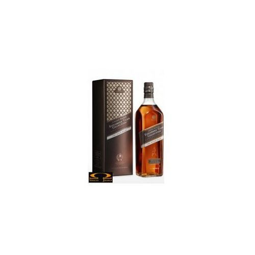 Whisky Johnnie Walker Explorer's Club Collection The Spice Road w kartoniku 1l, 0524-10472