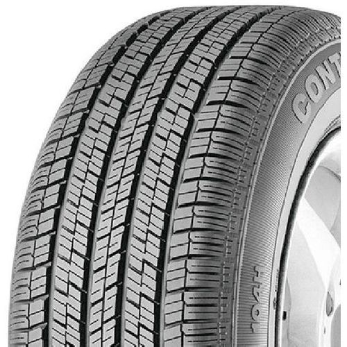 Continental Conti4x4Contact 255/50 R19 107 H