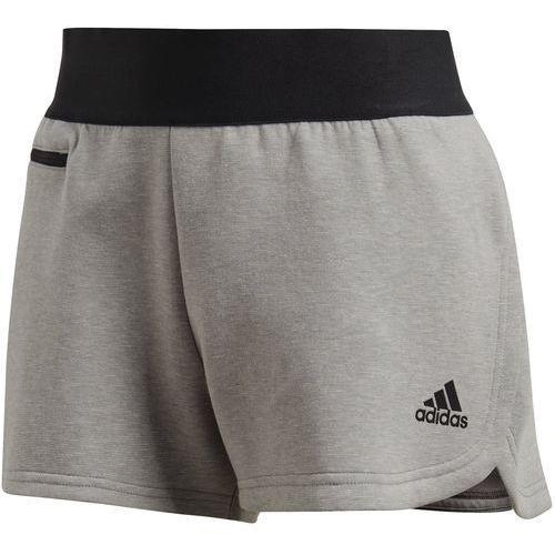 Szorty adidas ID Stadium CZ8105, kolor czarny