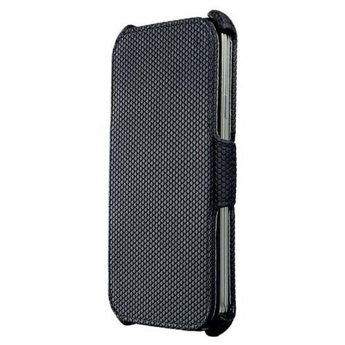 Etui LEITZ Complete SmartGrip Samsung S5 63740095, 63740095