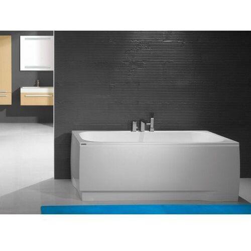 Sanplast Free Line obudowa do wanny 75x150 cm prawa OWPLP/FREE 620-040-0260-01-000 (5907805168186)