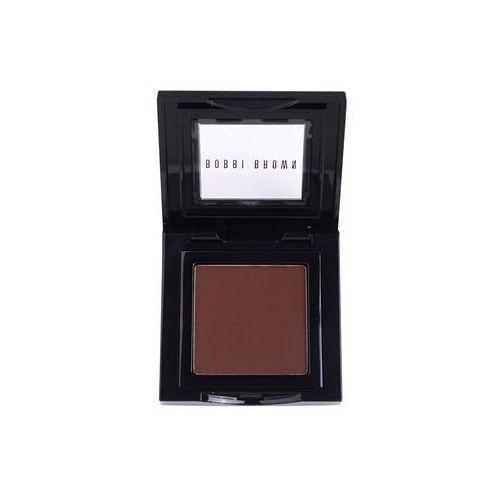 eye make-up eye make-up cienie do powiek odcień 11 rich brown 2,5 g marki Bobbi brown