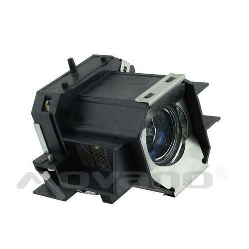 lampa movano do projektora Epson EMP-TW1000, EMP-TW2000, TW700
