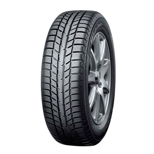 Nexen N Blue HD Plus 195/60 R16 89 H
