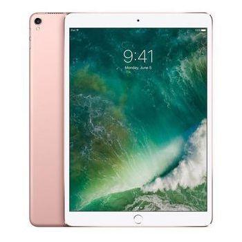 Apple iPad Pro 10.5 512GB 4G