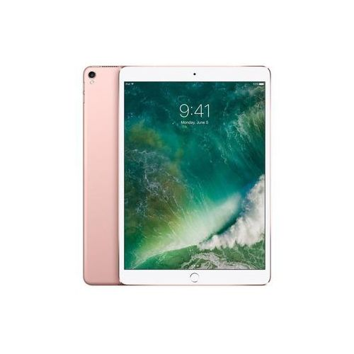 Apple iPad Pro 10.5 512GB 4G