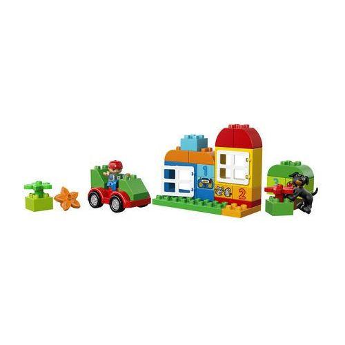 Lego DUPLO Uniwersalny 10572