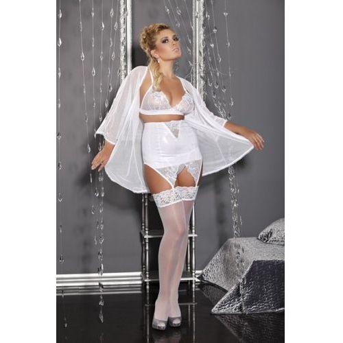 Andalea White Dream M/1038 Komplet (5903181026881)