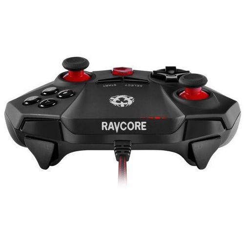 Ravcore Gamepad gamepad ravcore spear - ravjoy45389 darmowy odbiór w 19 miastach!