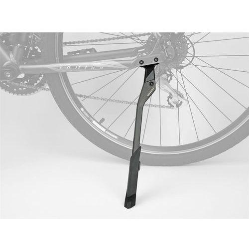 """Podpórka rowerowa aks-670 r40 e-bike 24""""-29"""" czarna marki Author"""