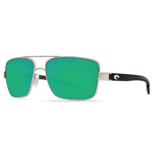 Okulary Słoneczne Costa Del Mar North Turn Polarized NTN 21 OGMGLP z kategorii Okulary przeciwsłoneczne