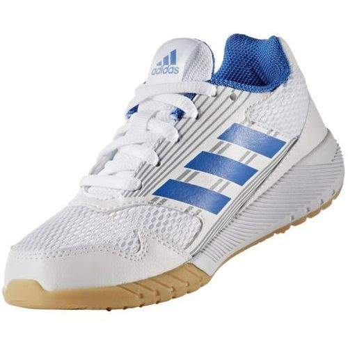 Buty altarun shoes ba9426 marki Adidas