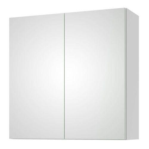 Deftrans Szafka lustrzana uni 65 x 60 cm (5906365567897)