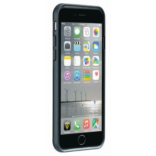 ridecase for iphone 6/6s/7/8 black - pokrowiec na telefon marki Topeak