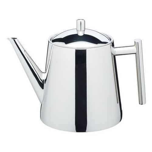 Dzbanek do herbaty z zaparzaczem le'xpress stal 1.5l marki Kitchen craft