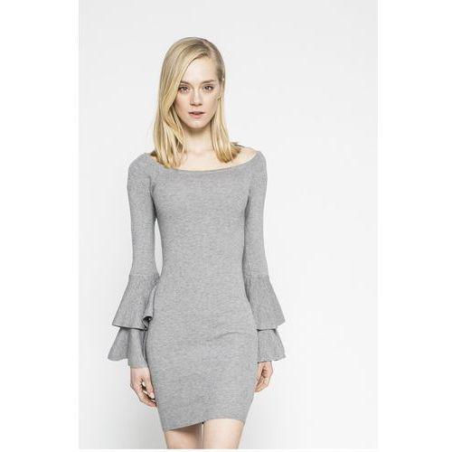 Haily's - sukienka liz