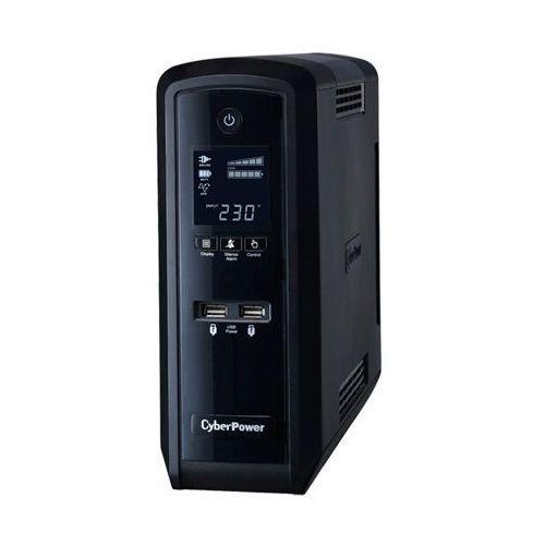 Zasilacz ups cp1300epfclcd marki Cyberpower