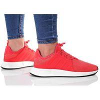 adidas Originals X_PLR Tenisówki i Trampki core pink/white (4057283965409)