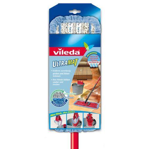 VILEDA UltramaxMicro&Cotton mop (4023103139794)