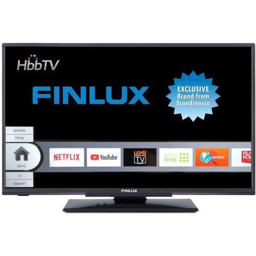 TV LED Finlux 28FHD5760