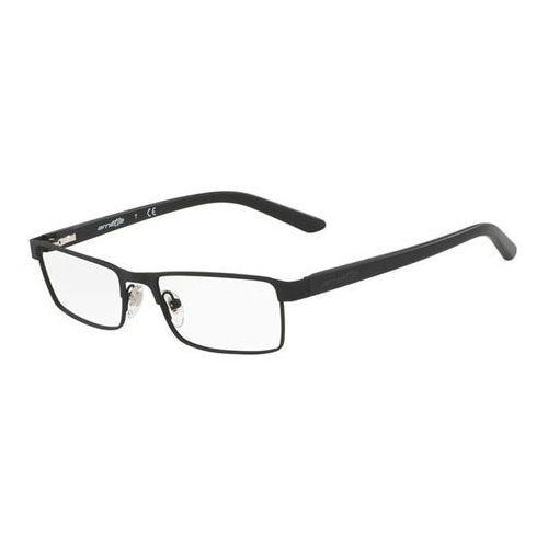 Okulary korekcyjne an6109 662 marki Arnette