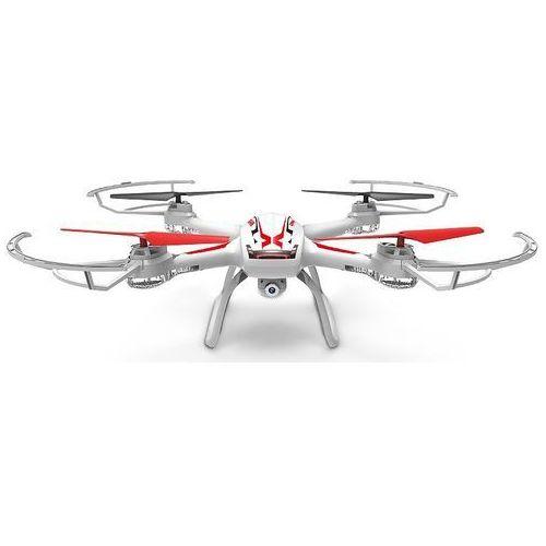 Syma Dron  x54hc (5902230131446)