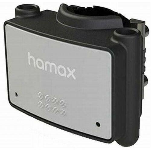 Hamax mocowanie key (7029776040020)