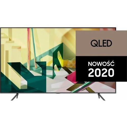 TV LED Samsung QE75Q74