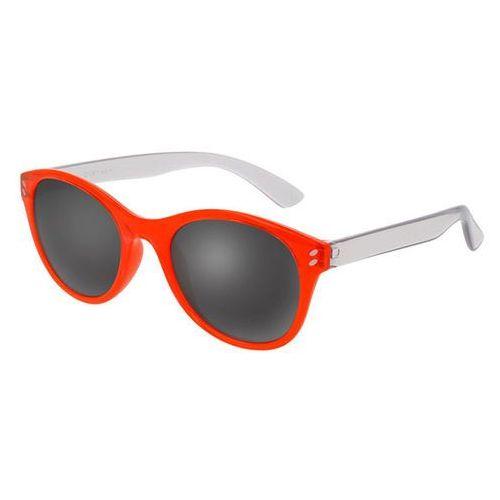 Stella mccartney Okulary słoneczne sk0006s kids 005
