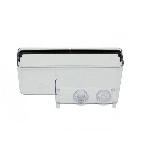 Pojemnik | zbiornik na wodę do ekspresu Saeco Xelsis, E32B-6367A