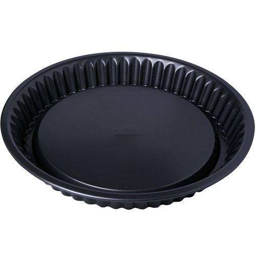 Birkmann Forma do flanu premium baking 30 cm (882 072) (4026883882072)