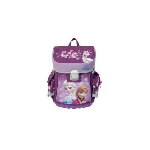 Tornister ergonomiczny Frozen Violet (3850289023118)