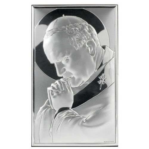 Obrazek papież jan paweł ii- (vl#81234), marki Valenti & co