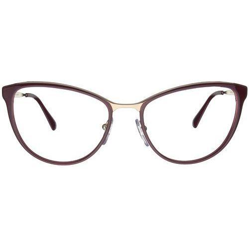 Prada  vpr 55tv uf61o1 okulary korekcyjne + darmowa dostawa i zwrot