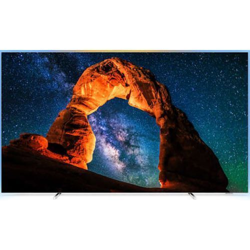 TV LED Philips 65OLED803
