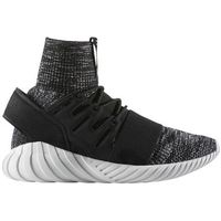Buty originals tubular doom - bb2392, Adidas