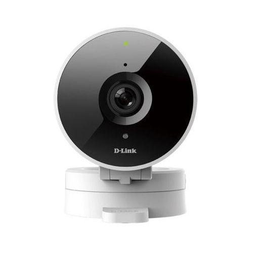 D-link Kamera ip dcs-8010lh (0790069439063)