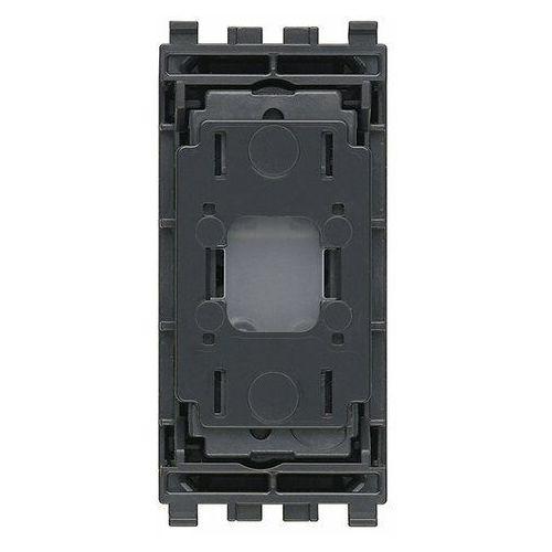 Mechanizm wyłącznika płaskiego 1P 10A 250 V, Flat