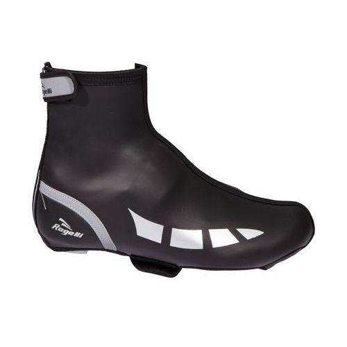 Pokrowce na buty Rogelli HYDROTEC