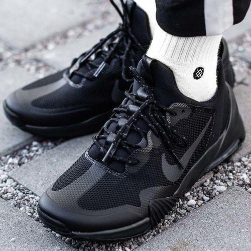 4c20e21f820 Męskie obuwie sportowe Producent  Nike