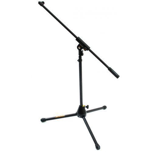Hercules ms540b statyw mikrofonowy niski, łamany