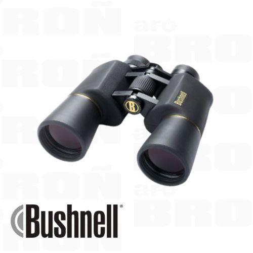 Lornetka legacy 10x50 marki Bushnell